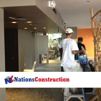 construction-consulting-drywall-constructions