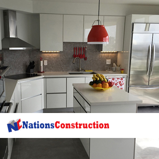kitchen-renovations-roofing-constructions