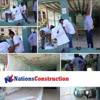 painting-and-waterproofing-carpentry-constructions