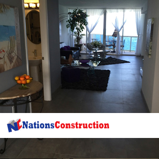 room-additions-remodeling-constructions