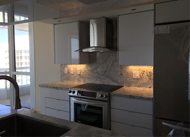 kitchen remodeling miami Archives - Nations Construction