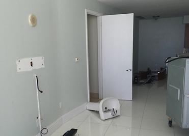 Bathroom Renovation Miami Beach