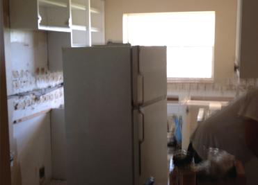 Kitchen Remodeling Miami Beach